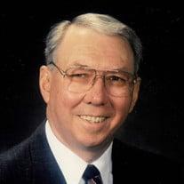 Alan G. Lisle, Jr.