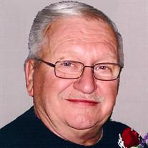 Ronald L. Lueck