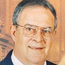 Dr. Richard Holman