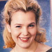 Christina Elaine Cox-Cameron