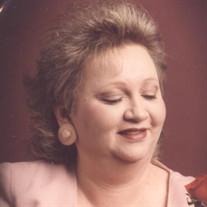 Deborah McDaniel
