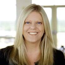 Tara Larson