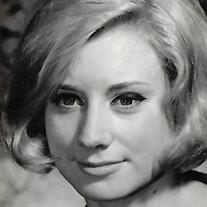 Jean Lesley Hughes
