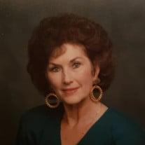 Betty Lou Greene