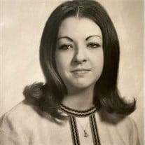 Deborah Dale Williams