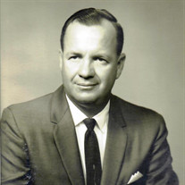 Dennis Dean Marshall