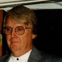 David J. Mroz