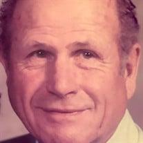Robert Mitchell Dowdy