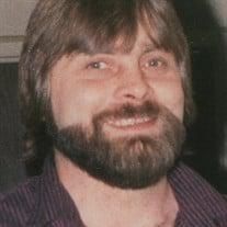 Mr. Terry Wayne Smith