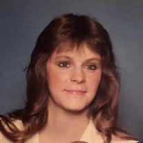 Dawn L. Cahan