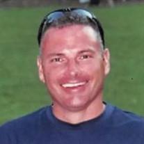 Brian D. Winnell