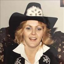 Janice Janette Davie