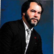 Dr. John L. Edwards