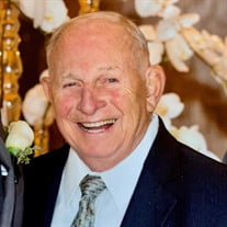 Joseph M Procida