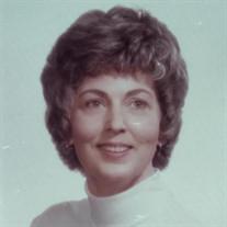 Barbara Lee Davison