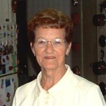 Ruth Rivenbark