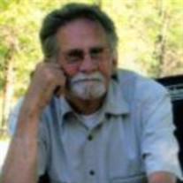 Robert C. Turnmeyer