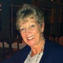 Ruth Baehrle