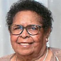 Annie L. Clement