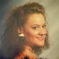 Tammy Michelle Arrowood