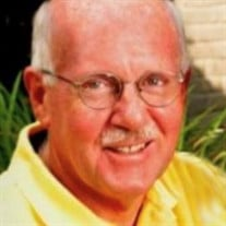 Dr. Leo J. Flynn Jr.