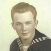 Mr. Bert J. Kempker