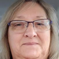 Sherry Lynn Jewett
