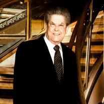 Johnny S. Sarro