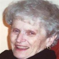 Rita M. Aviza