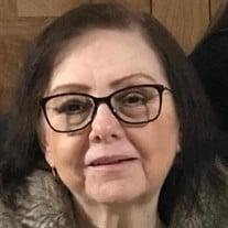 Raquel C. Delacruz