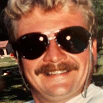 Jeffery L. Owens