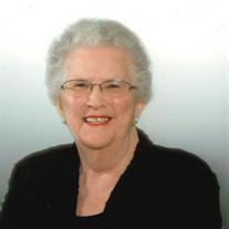 Jennie M. Archer