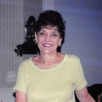 June Pietsch