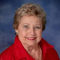 Elaine L. Mann