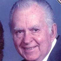 Joseph Manzella