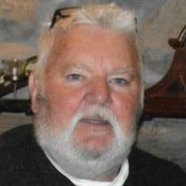 Raymond C. Darnell