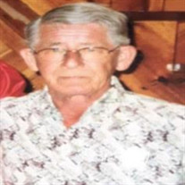 James Preston McFarland Sr.