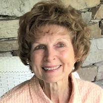 Brenda Ann Eisenhart