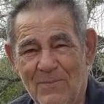 Joseias B. Sepulveda