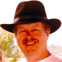 Gary Allen Bader
