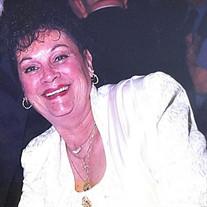 Deanna C. Aguilar