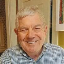 David Lewis Disher