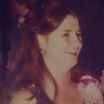 Shirley Jean Malinowski