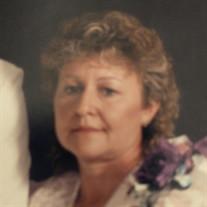 Sharon Eby
