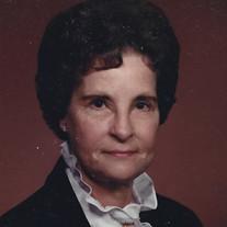 Arlayne M. Kobel
