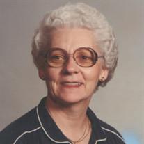 Marjorie T. Skiles