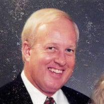 Phillip Richard Popp