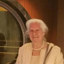 Betty Maloney