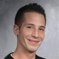 Anthony Joseph Nicosia