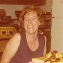 Bonnie P. Miceli